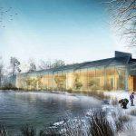 Comment choisir un architecte d'intérieur ?
