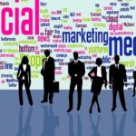Quelles stratégies pour garder le lien avec ses clients ?