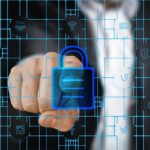 Comment assurer la sécurité informatique en entreprise ?