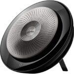 Jabra Speak 510 vs 710 => caractéristiques, qualité sonore & design