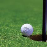 Pourquoi et comment acheter un bon télémètre de golf ?
