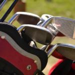 Comment bien faire le choix d'un club de golf hybride ?