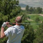 Quels cadeaux peut-on faire à un passionné de golf ?