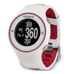 Comment choisir la montre GPS de golf parfaite ?