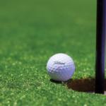 Où trouver du matériel de golf d'occasion ?