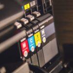 Comment bien choisir son toner compatible pour imprimante Brother ?