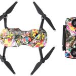 Avis drone Gaddrt : choisir le meilleur