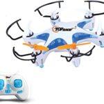 Avis drone Frog Studio Home : choisir le meilleur