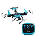 Avis drone Silverlit : choisir le meilleur