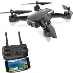 Avis drone LanLan : choisir le meilleur