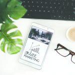 Comment une entreprise BtoB peut-elle réussir son marketing?