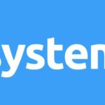 Mon avis sur Systeme.io : Tout ce que vous devez savoir